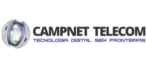 Campnet